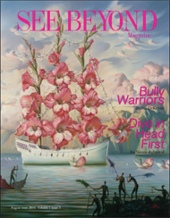 sept-seeBeyondCover