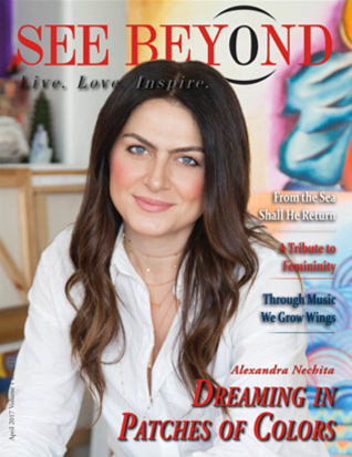 seeBeyond-mag-April2017-issue