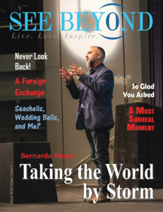 march2018-seeBeyondCover
